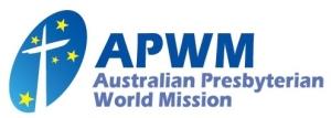 APWM logo