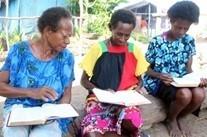 women-reading-the-bible