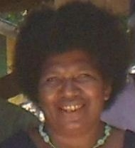 tami-woman