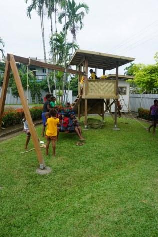 DSC01137 playground_640x960